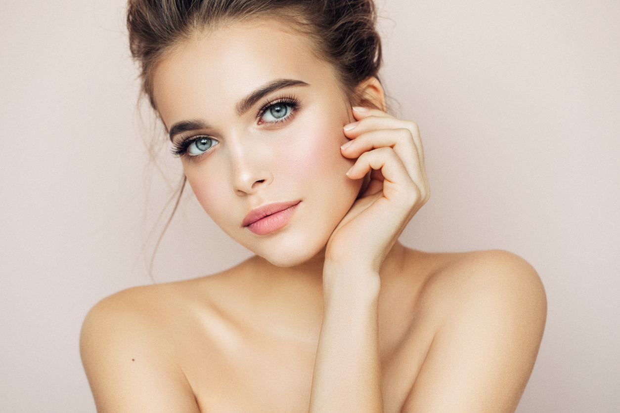 Rhinoplasty Newport Beach
